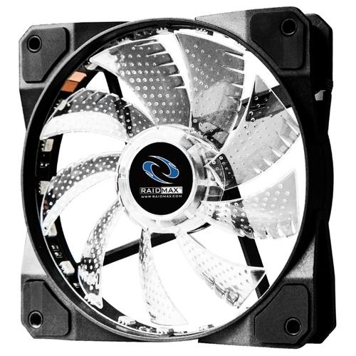 Система охлаждения для корпуса RaidMAX NV-A120R3