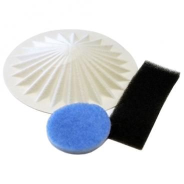 Vesta filter Набор фильтров FVX 01