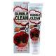 Зубная паста Mukunghwa Dubble clean, грейпфрут