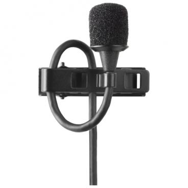 Микрофон Shure MX150B/O-XLR