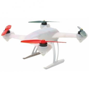Квадрокоптер Blade 200 QX BLH7780