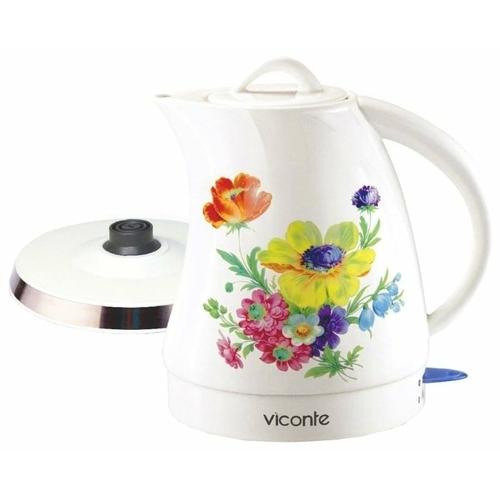 Чайник Viconte VC-3241