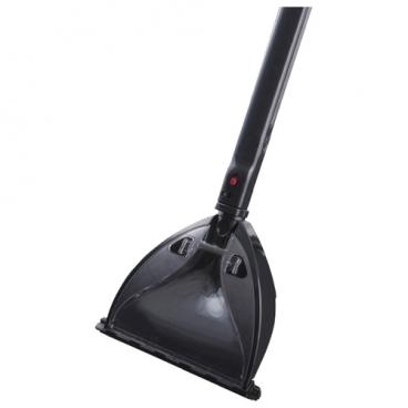 ARNICA 741P Насадка для влажной уборки VIRA