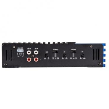 Автомобильный усилитель Kicx AP 2.80AB