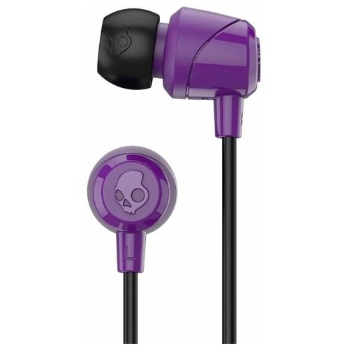 Наушники Skullcandy JIB Wireless