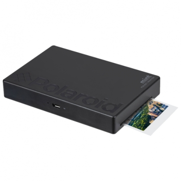 Принтер Polaroid Mint instant digital pocket printer