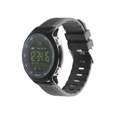 Часы Digma Smartline E1m