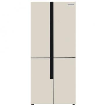 Холодильник Kenwood KMD-1815GBE