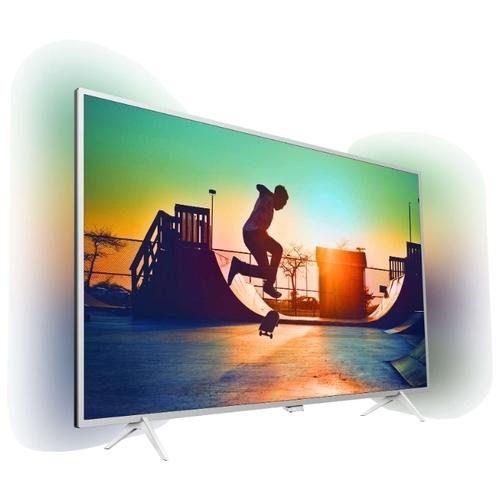 Телевизор Philips 32PFS6402