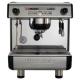 Кофеварка рожковая Casadio Undici S1