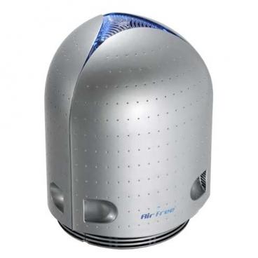Очиститель воздуха AirFree E125