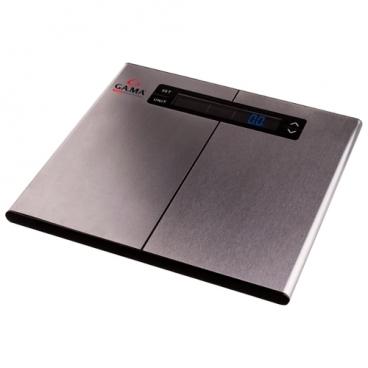 Весы GA.MA GSC0302 SCF-5000 Sc Ac Med Gra Bat