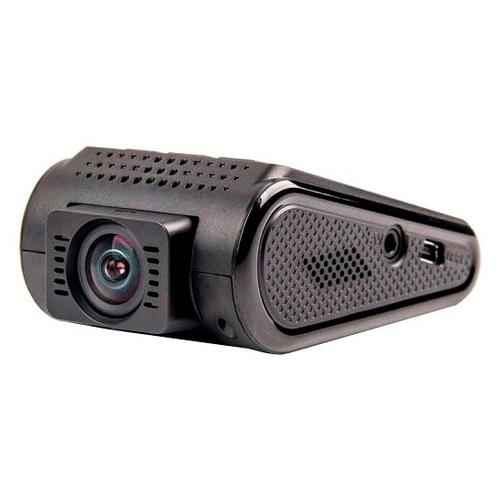 Видеорегистратор VIOFO A119 PRO GPS, GPS