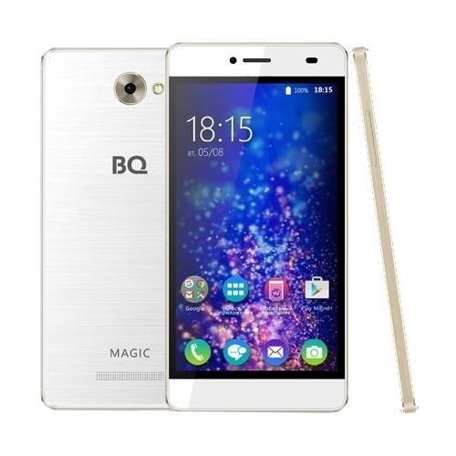 Смартфон BQ 5070 Magic