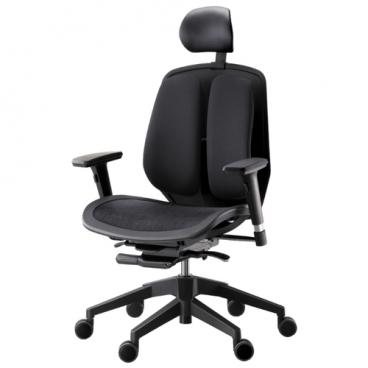 Компьютерное кресло DUOREST Alpha A80H