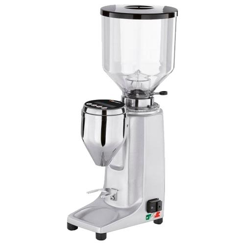 Кофемолка Quamar Q50 E