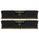 Оперативная память 16 ГБ 2 шт. Corsair CMK32GX4M2B3000C15