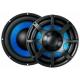 Автомобильный сабвуфер Blaupunkt GT Power 1000 w