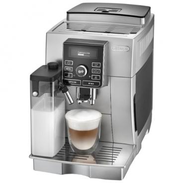 Кофемашина De'Longhi ECAM 25.452