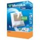 Menalux Синтетические пылесборники 2300
