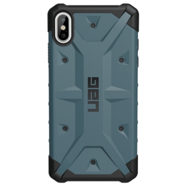 Чехол UAG Pathfinder для Apple iPhone Xs Max