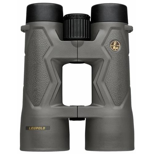 Бинокль Leupold BX-3 Mojave Pro Guide HD 12x50