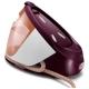 Парогенератор Philips GC8962/40 PerfectCare Expert Plus