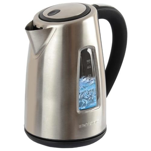 Чайник Polaris PWK 1734CAL