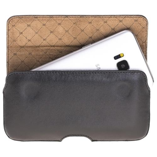 Чехол Bouletta ASrst1s8 для Samsung Galaxy S8