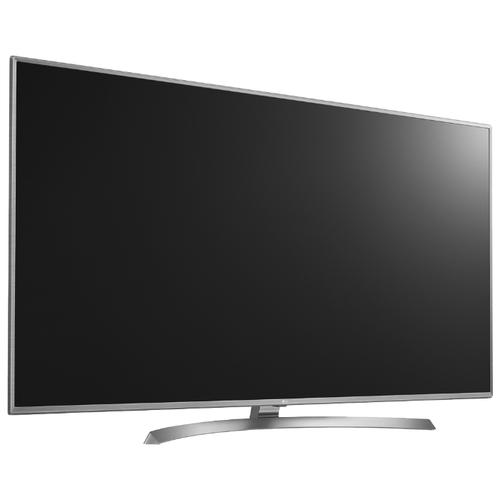 Телевизор LG 75UV341C