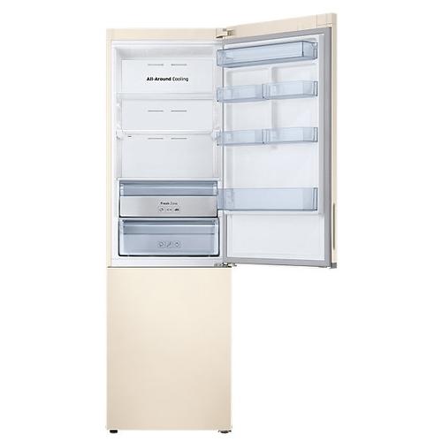 Холодильник Samsung RB-34 K6220EF