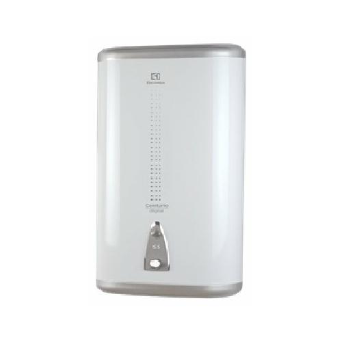 Накопительный электрический водонагреватель Electrolux EWH 30 Centurio Digital