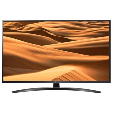 Телевизор LG 55UM7450