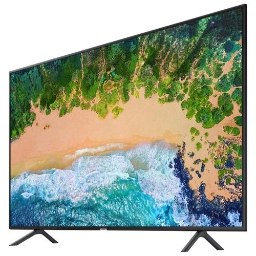 Телевизор Samsung UE49NU7120U