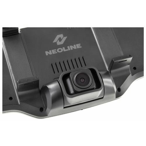 Видеорегистратор Neoline G-Tech X27
