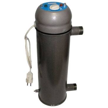 Электрический котел ТермоСтайл ЭПН-2,5 2.5 кВт одноконтурный