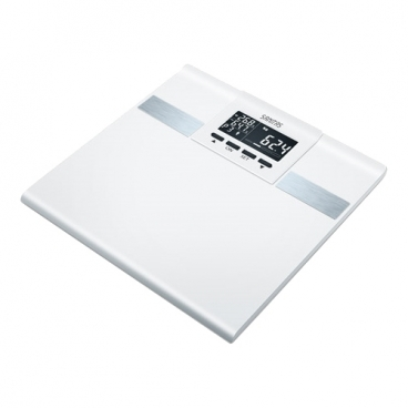 Весы Sanitas SBF 11
