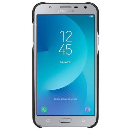 Чехол G-Case Slim Premium для Samsung Galaxy J7 Neo SM-J701F/DS