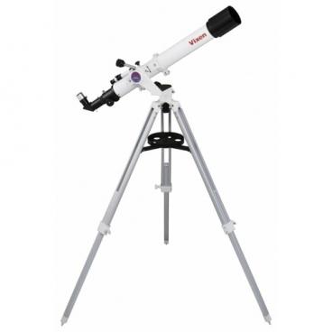 Телескоп Vixen A70Lf