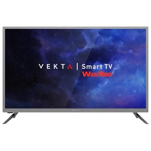 Телевизор VEKTA LD-32SR4731SS