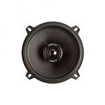 Автомобильная акустика Helix E 5X Esprit