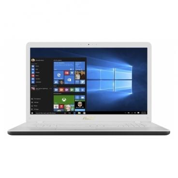Ноутбук ASUS R702