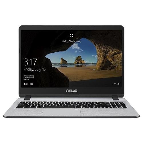 Ноутбук ASUS X507MA