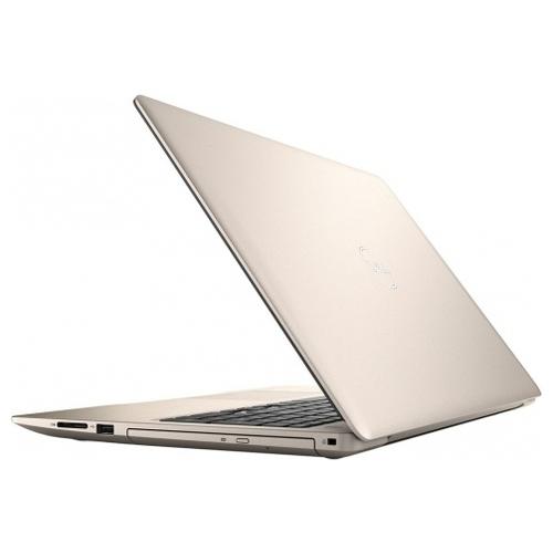 Ноутбук DELL INSPIRON 5570