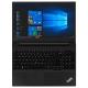 Ноутбук Lenovo ThinkPad Edge E590