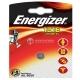 Батарейка Energizer CR1216
