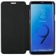 Чехол G-Case Slim Premium для Samsung Galaxy S9 Plus (книжка)
