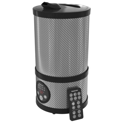 Увлажнитель воздуха Aquacom MX2-600