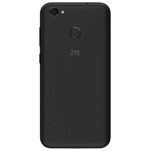 Смартфон ZTE Blade A622