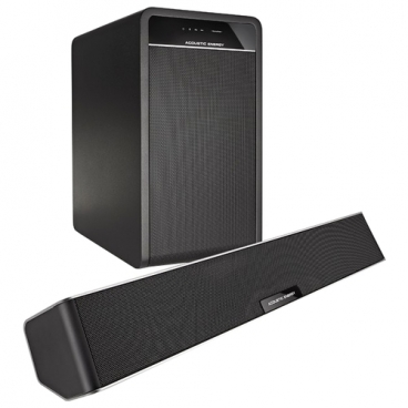 Саундбар Acoustic Energy Aego Sound3ar